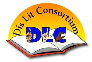 cropped-dis-lit-consortium-logo-03.jpg