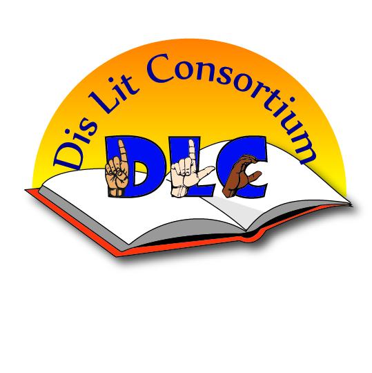 Resources Disability Literature Consortium