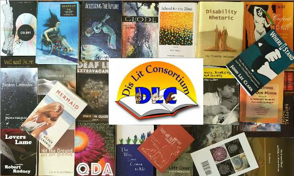disbooks